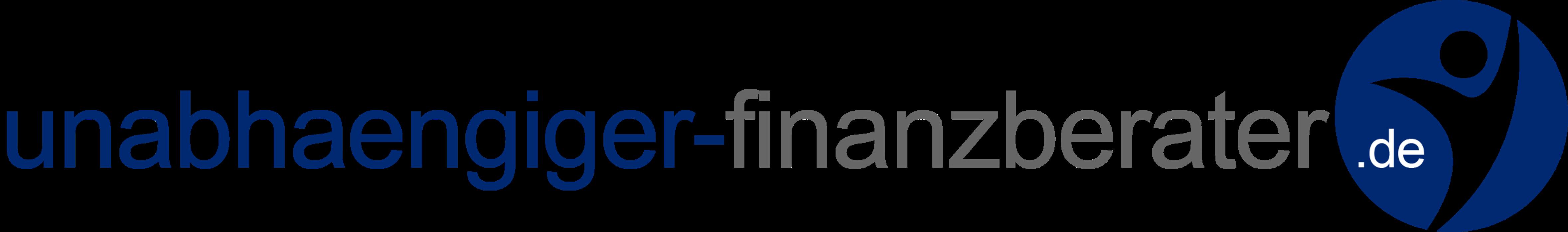 Bild zu unabhaengiger-finanzberater.de - ein Projekt der Incofin GmbH & Co. KG in Recklinghausen
