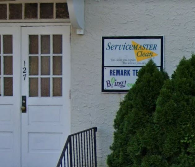 ServiceMaster Of Bux-Mont - Fire, Water Damage - Perkasie, PA 18944 - (267)291-0808   ShowMeLocal.com