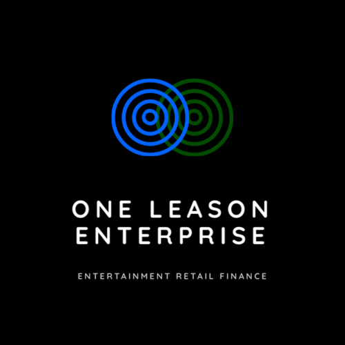 One Leason Enterprise Ltd. - Anaheim, CA 92801 - (323)250-2242 | ShowMeLocal.com