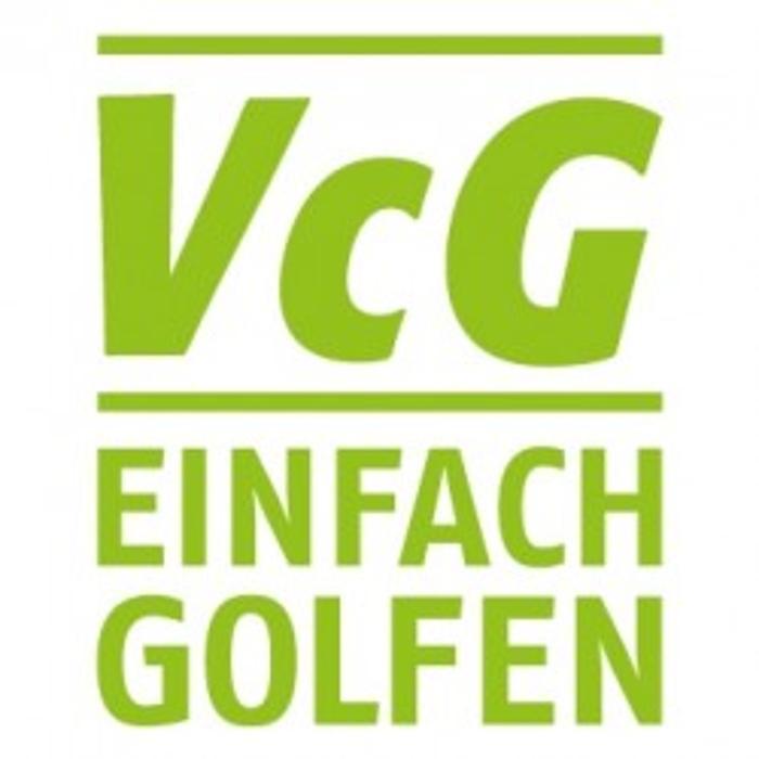 Bild zu VcG - Vereinigung clubfreier Golfspieler e. V. in Wiesbaden