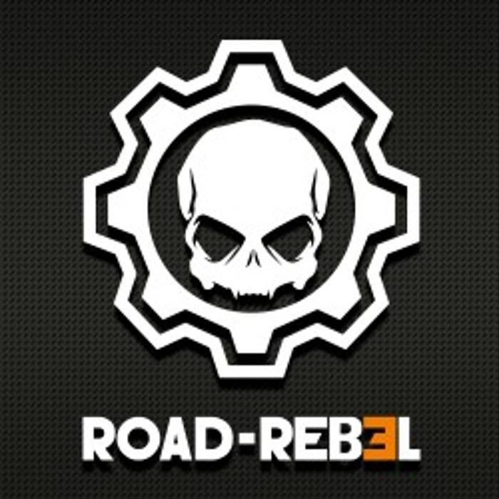 Bild zu ROAD-REBEL custom parts in Werl