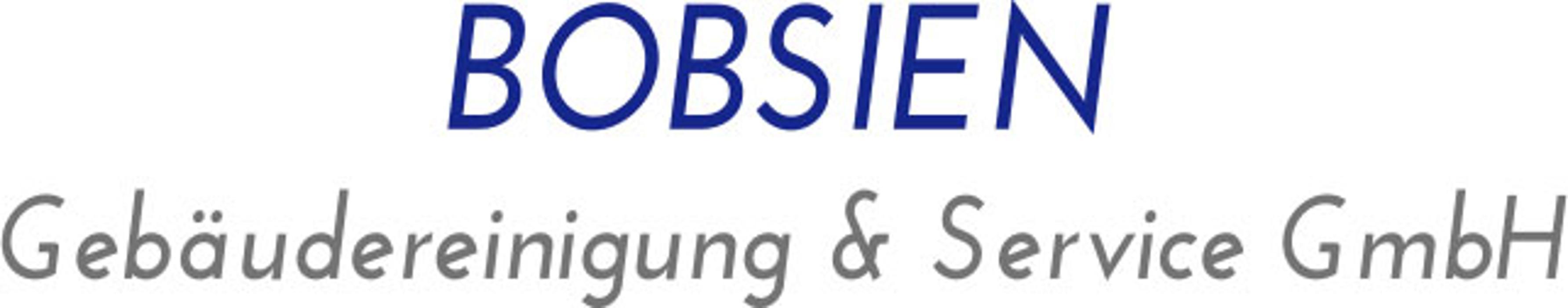 Bild zu BOBSIEN Gebäudereinigung & Service GmbH in Glinde Kreis Stormarn