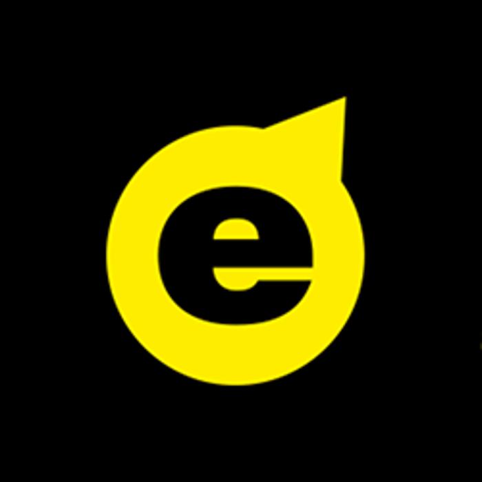 Bild zu Elektro Reiners GmbH in Ganderkesee