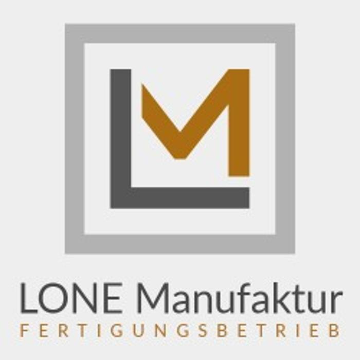 Bild zu LONE GmbH & Co. KG in Werl