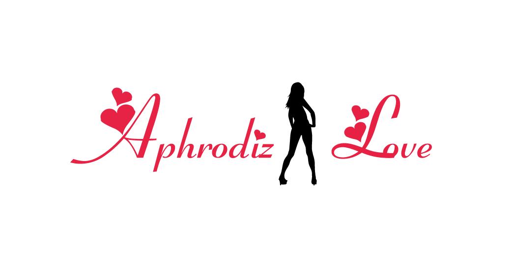 Aphrodizlove lingerie féminine, corseterie et maillot de bain (détail)