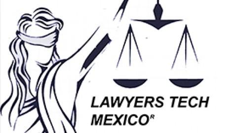 lawyerstech mexico
