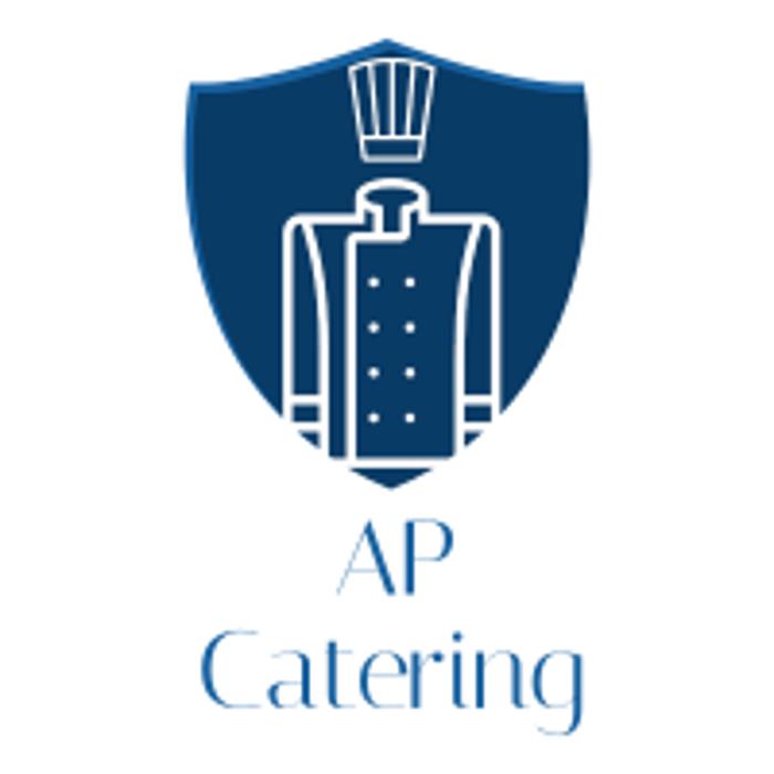 Bild zu AP Catering in Frankfurt am Main