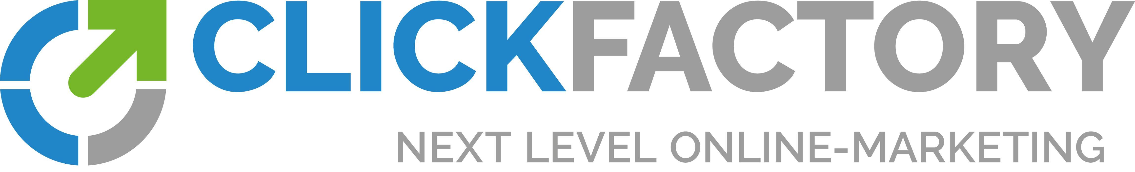 Bild zu Clickfactory Online-Marketing in Stuttgart
