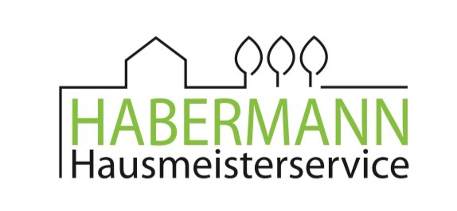 Bild zu Habermann Hausmeisterservice in Langen und Umgebung in Langen in Hessen