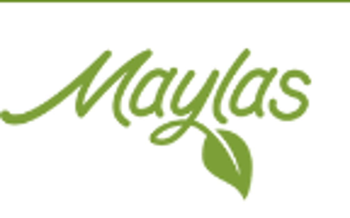 Bild zu Maylas in Duisburg