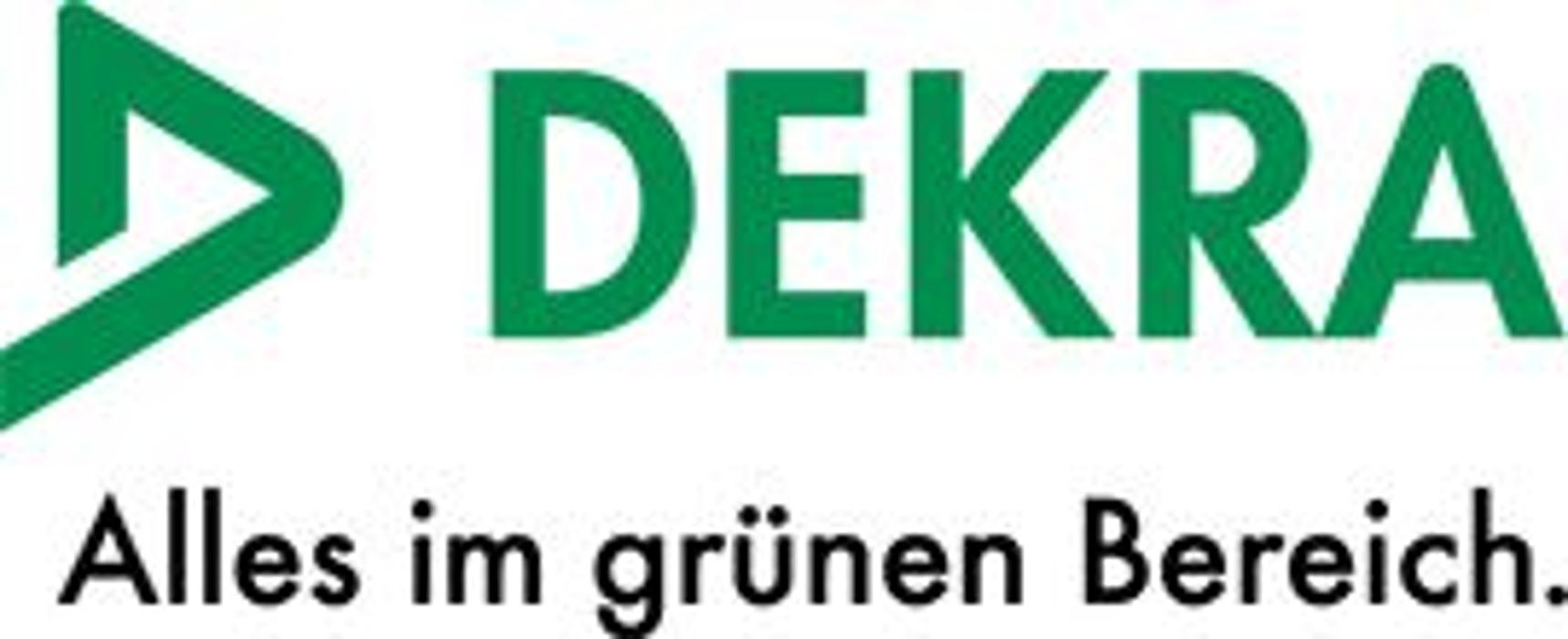 Bild zu DEKRA Automobil GmbH Station Garbsen in Garbsen