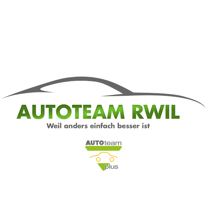 Bild zu Kfz-Meisterbetrieb Rwil GmbH in Frankenthal in der Pfalz