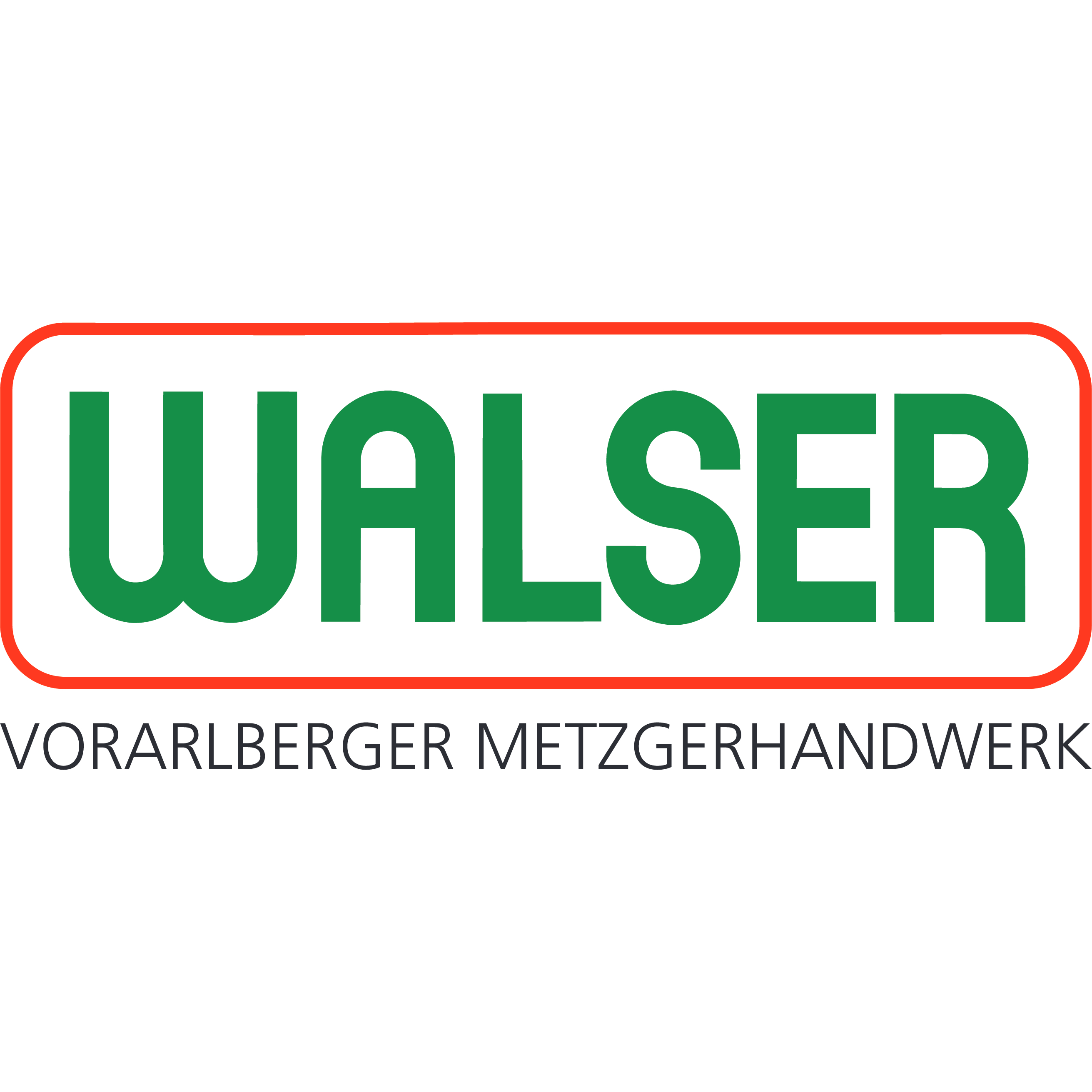 Walser GmbH & Co KG