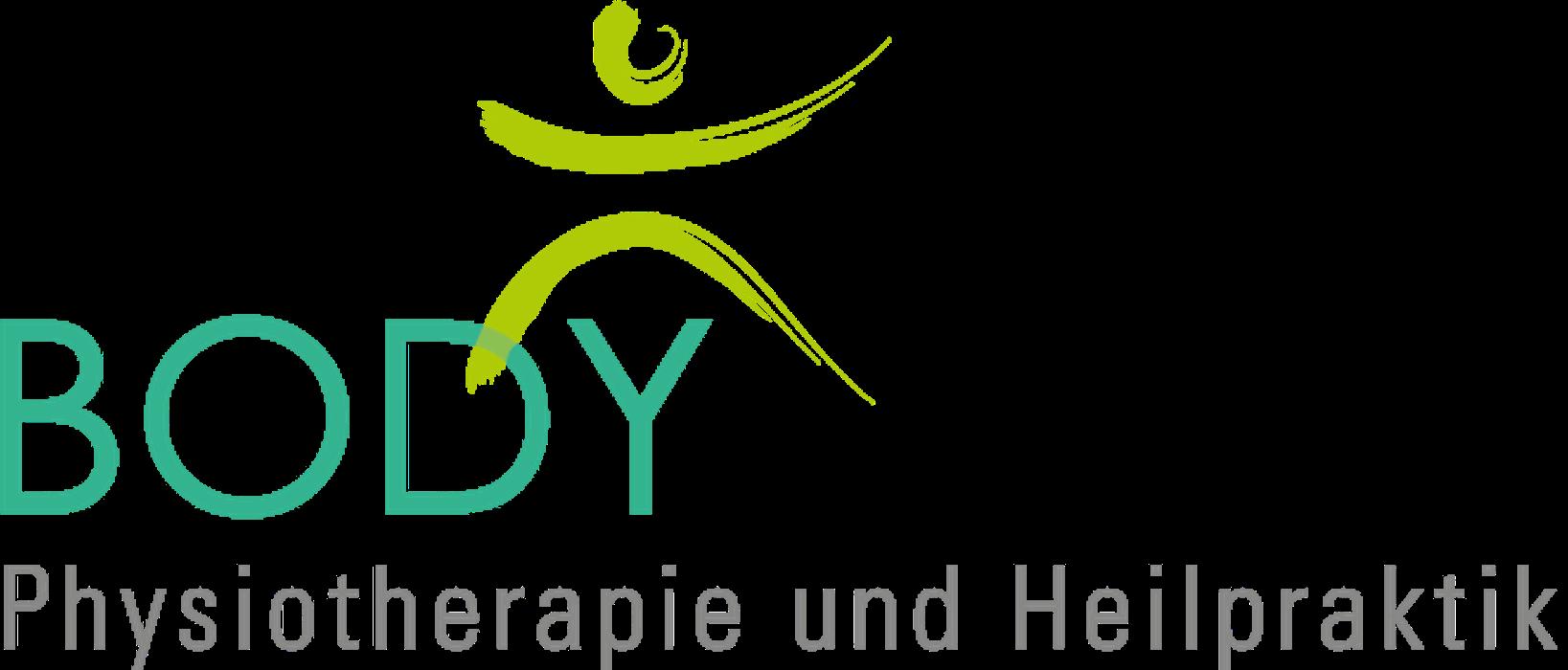 Bild zu BodyMedic in Braunschweig