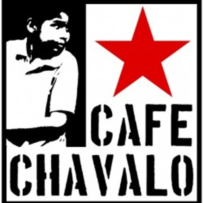 Café Chavalo eG