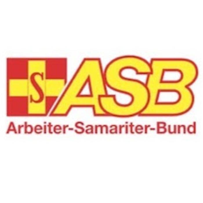 Bild zu ASB Wohnen und Pflege Karben GmbH in Karben