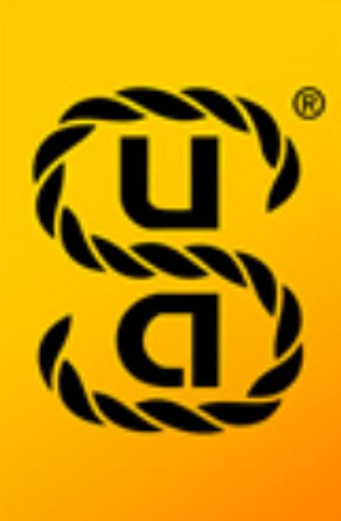 Seilfabrik Ullmann AG