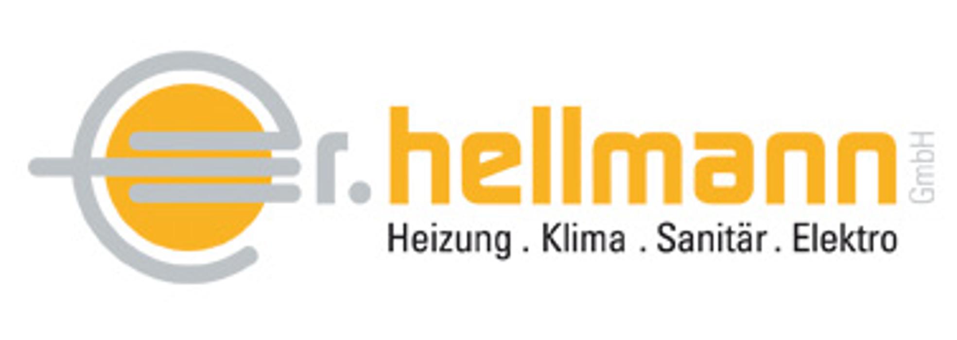 Bild zu Roland Hellmann GmbH in Remscheid