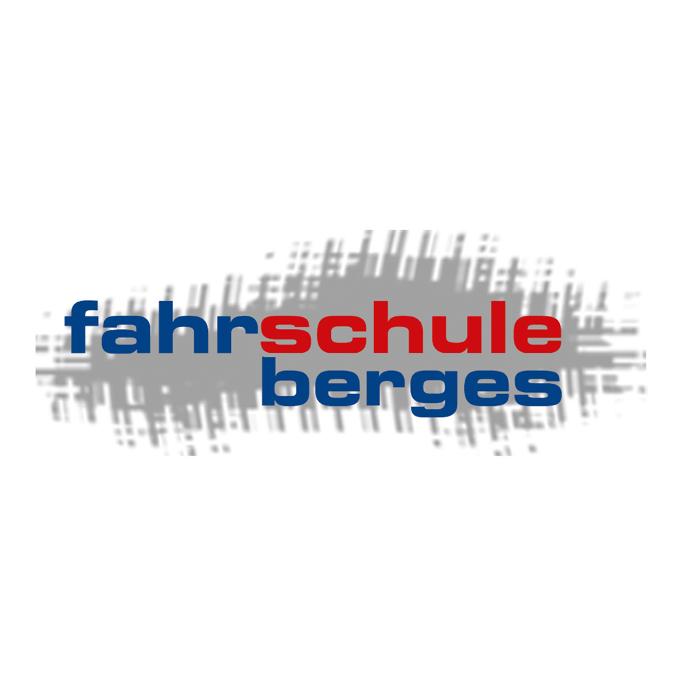 Bild zu Fahrschule Berges GmbH in Kierspe