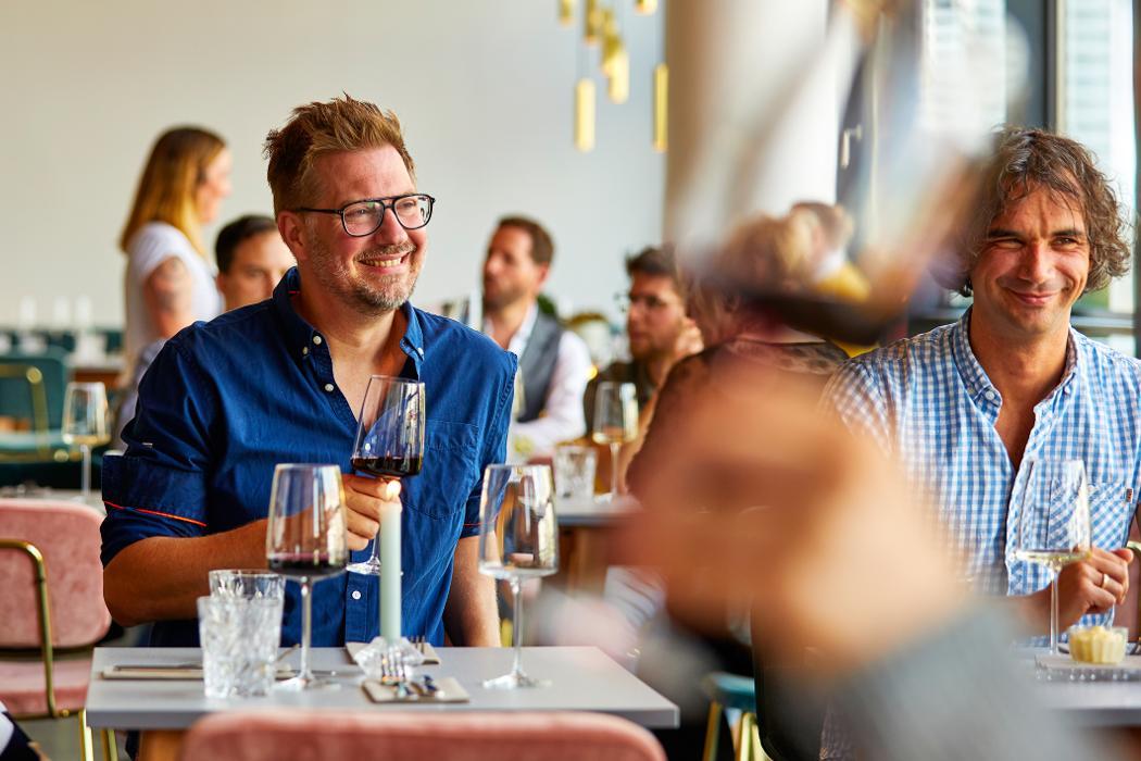 abclocal.alt.text.photo.1 Reep - Restaurant im Schmidt Theater abclocal.alt.text.photo.2 Hamburg