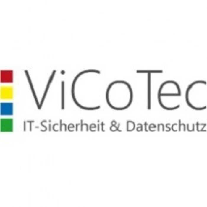 Bild zu ViCoTec IT-Sicherheit & Datenschutz GmbH & Co. KG in Oldenburg in Oldenburg