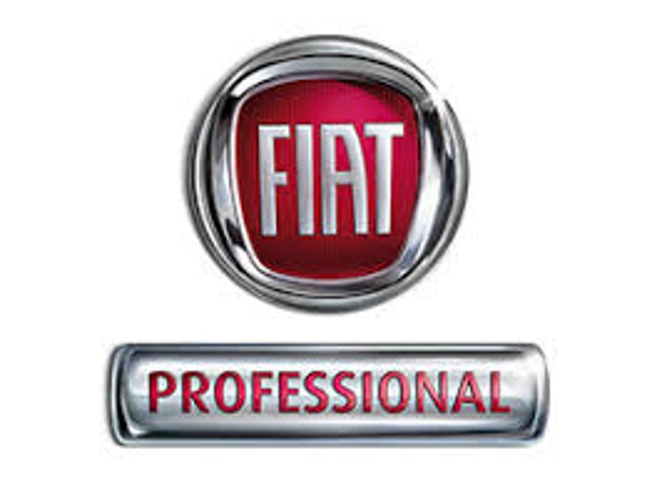 Bild zu Fiat Professional Werkstatt in Kassel