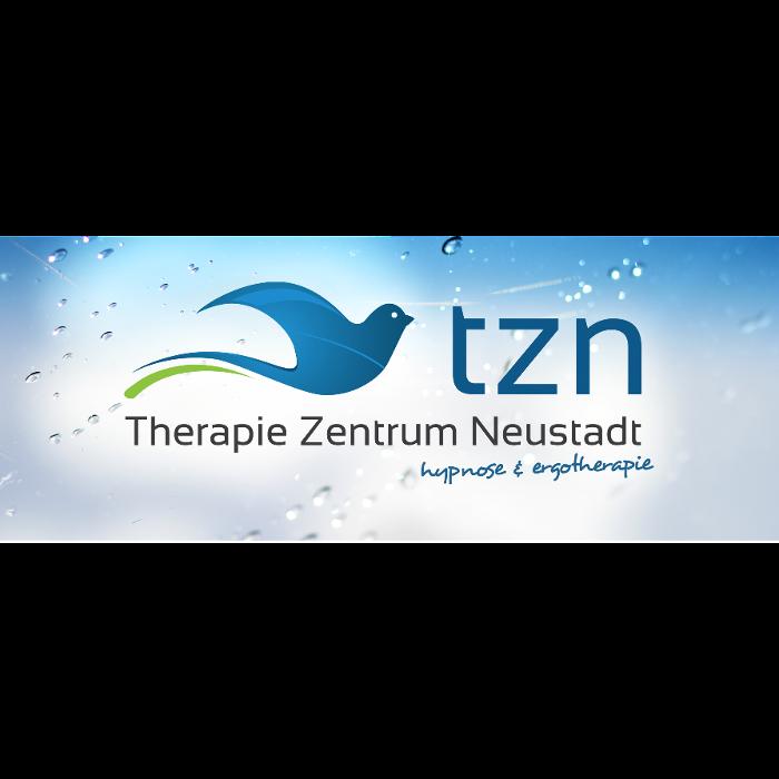 Bild zu Therapie Zentrum Neustadt in Magdeburg