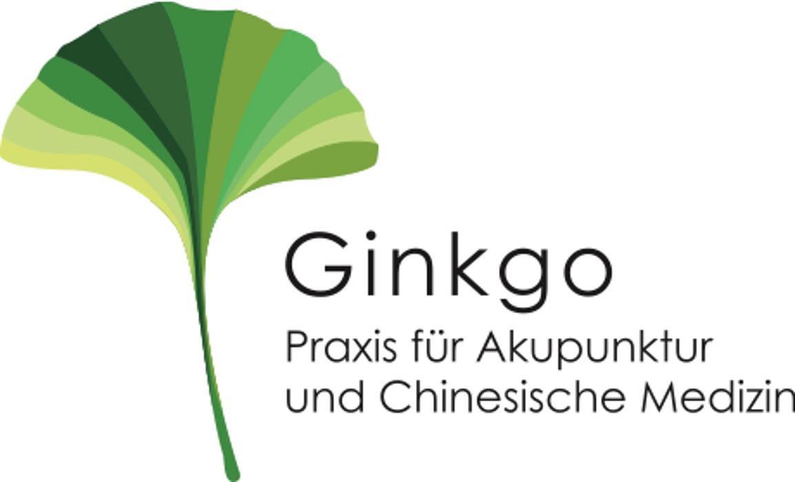 Bild zu Ginkgo Praxis für Akupunktur und Chinesische Medizin in Düsseldorf