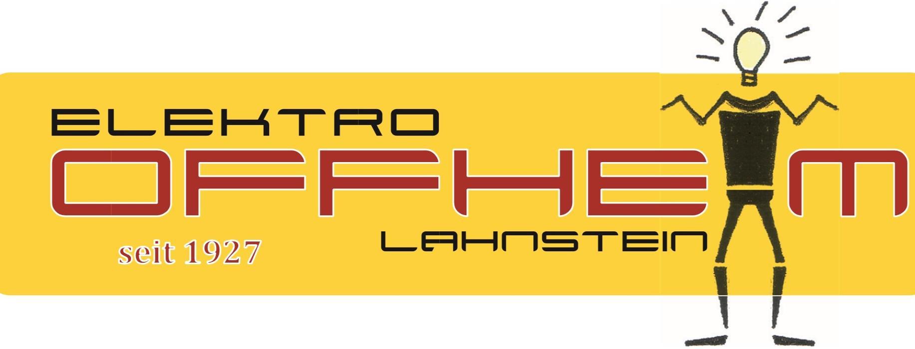 Bild zu Elektro Offheim in Lahnstein