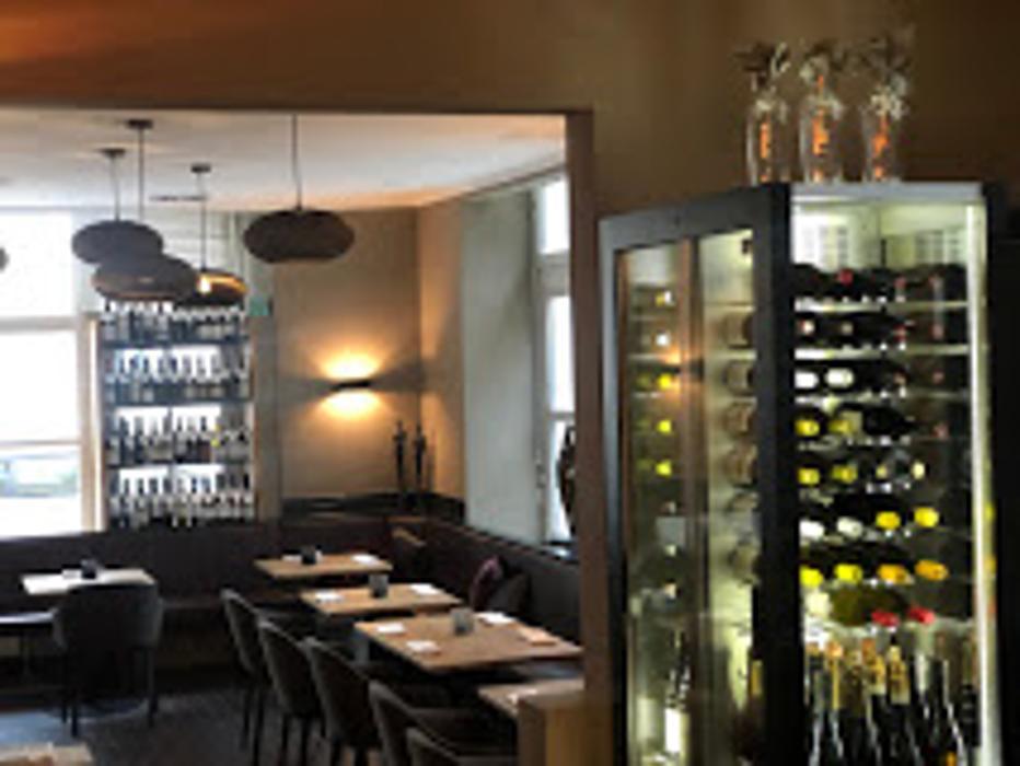 Bild zu Pure Wine & Food in München