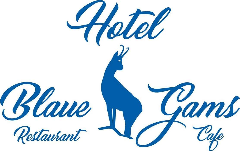 Bild zu Hotel & Restaurant Blaue Gams in Ettal