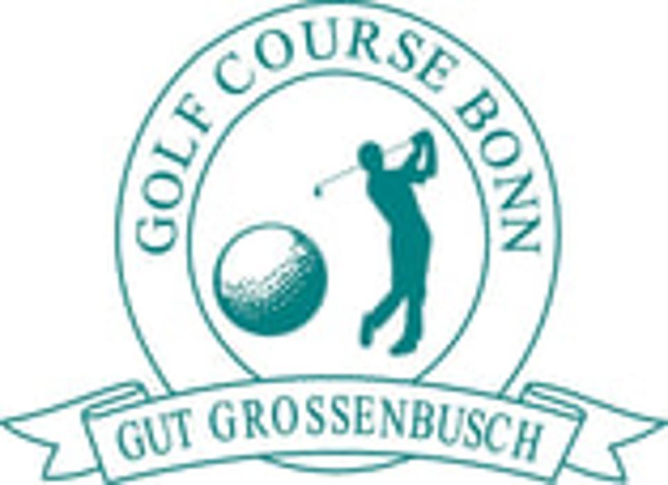 Bild zu Golf Course Bonn - Gut Grossenbusch in Sankt Augustin