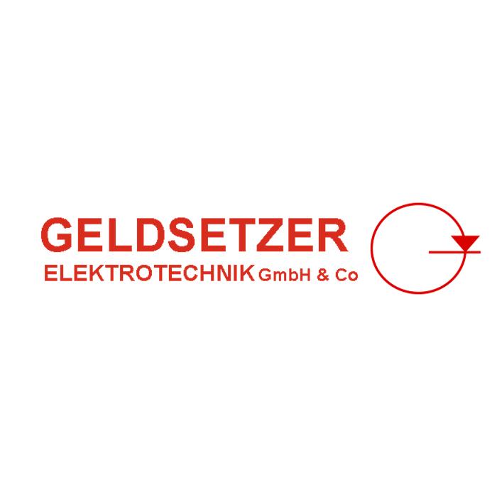 Bild zu Geldsetzer Elektrotechnik GmbH & Co. KG in Remscheid