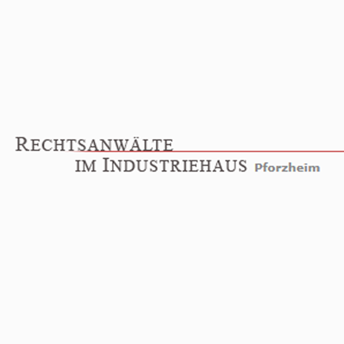 Bild zu Dr. Becker, Riegert & Forster in Pforzheim