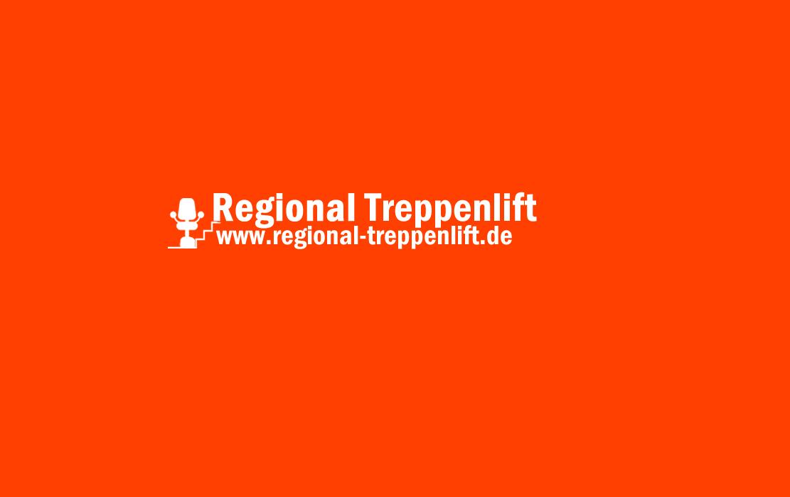 Bild zu Regional Treppenlift Chemnitz in Chemnitz