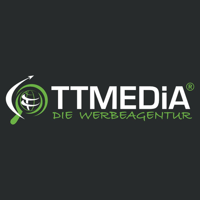 Bild zu TTMEDiA Die Werbeagentur in Güstrow