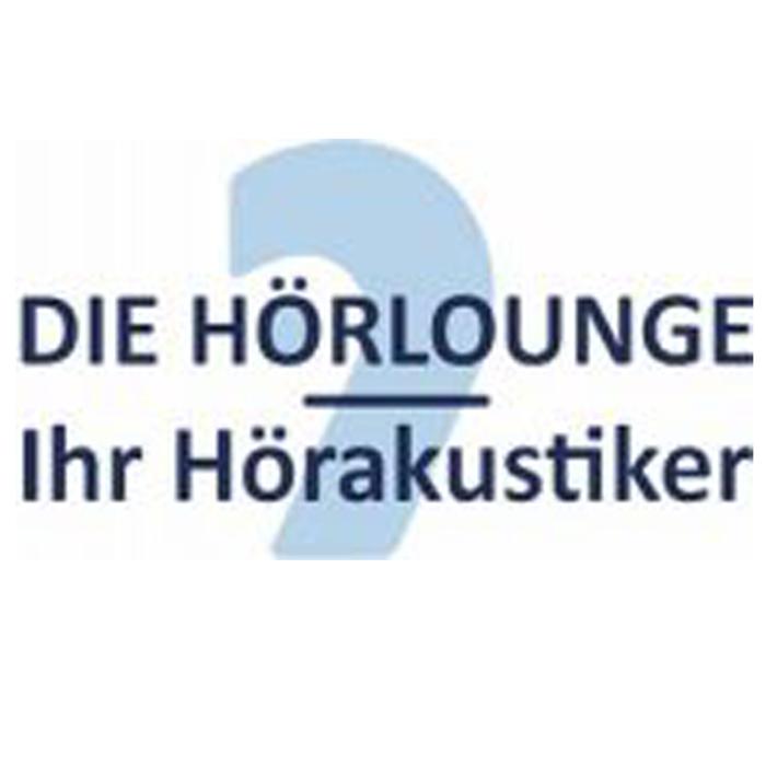 Bild zu DIE HÖRLOUNGE in Köln
