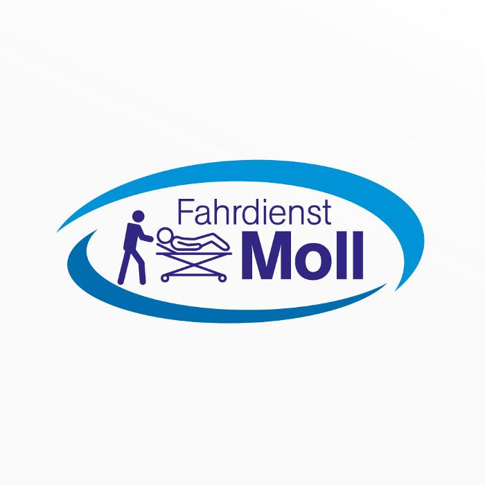 Bild zu Fahrdienst Moll in Grevesmühlen