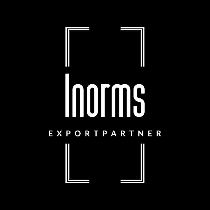 Bild zu Inorms - Exportpartner in Korschenbroich