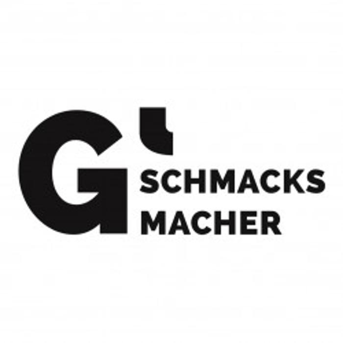 GSCHMACKSMACHER