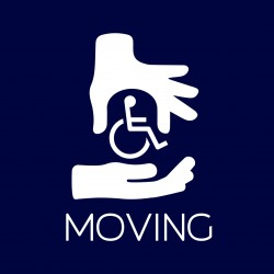 MOVING Krankenfahrdienst