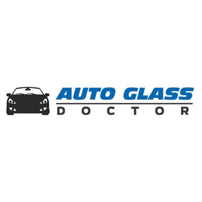 Auto Glass Doctor