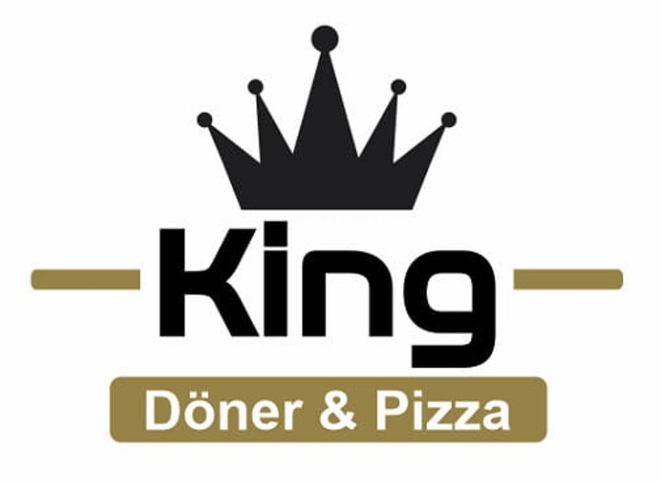 Bild zu King - Döner & Pizza in Maxhütte-Haidhof