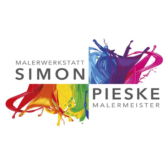 Bild zu Malermeister Simon Pieske in Overath