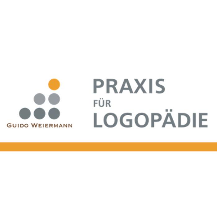 Bild zu Guido Weiermann Praxis für Logopädie in Hanau