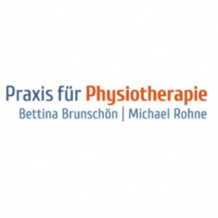 Bild zu Praxis für Physiotherapie in Barsinghausen