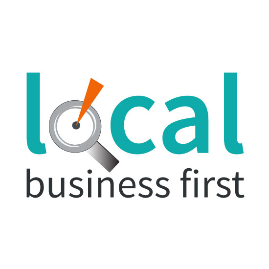 Local Business First