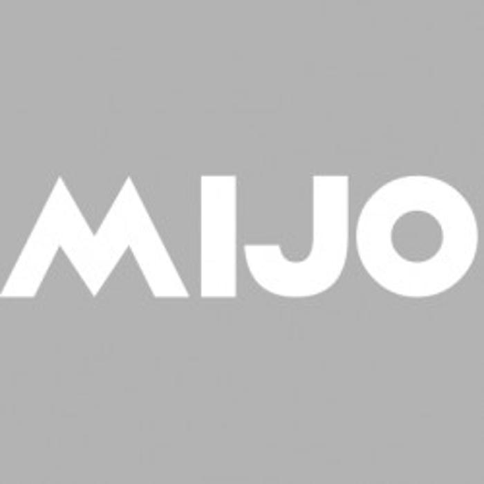 Bild zu MIJO Corporate Fashion in Erkelenz