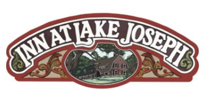 Inn at Lake Joseph