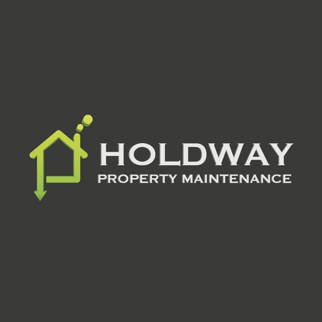 Holdway Property Maintenance - Orpington, London BR6 6JT - 020 3444 0494 | ShowMeLocal.com